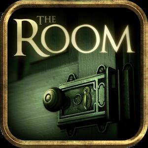 The Room - иконка