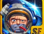 Second Earth - иконка