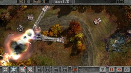 7baRu_defense-zone-2-hd-full---v-1-2-1_865580