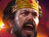 King's Empire - иконка