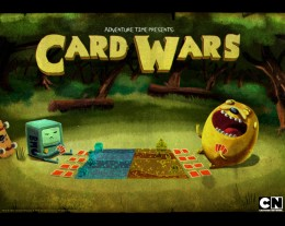 Adventure-Time-Card-Wars-title-card