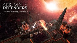 AnomalyDefenders-1
