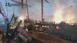Assassins-Creed-Pirates-