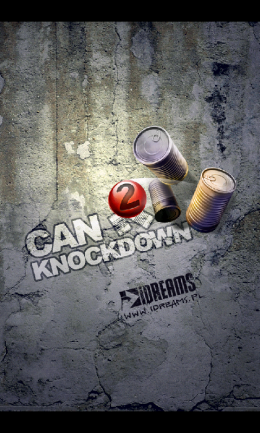 Can-Knockdown-2-Main-splash-page