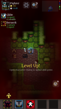 Cardinal-Quest-2-13