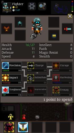 Cardinal-Quest-2-14
