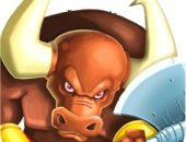 Cardinal Quest 2 - иконка