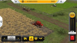 Farming_simulator_14_10