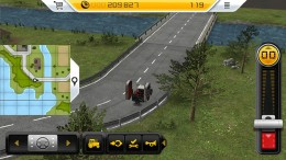 Farming_simulator_14_12
