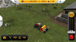 Farming_simulator_14_13
