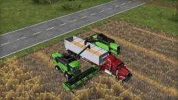 Farming_simulator_14_14