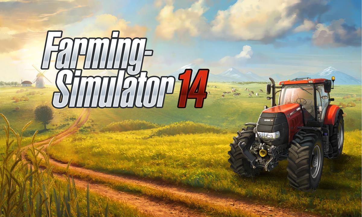 вопросы скачати симулятор ферми 14 обновить мебель помощью
