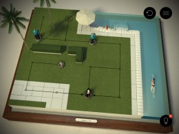 Hitman_GO_shot_1