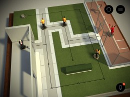 Hitman_GO_shot_2