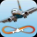 Infinite Flight Simulator - иконка