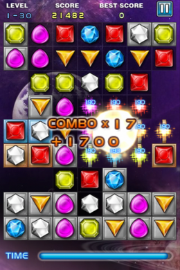 Jewels-Star-screenshot-1