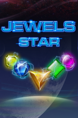 Jewels-Star-screenshot-5