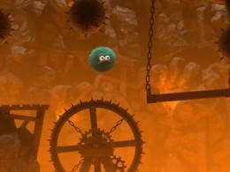 LeosFortune-Screenshot25