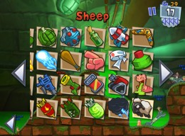 Worms3-16