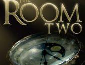 The Room Two - иконка