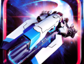 Galaxy Legend - иконка
