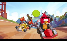 angry-birds-go-is-the-mario-kart-of-the-modern-generation-video-photo-gallery_1