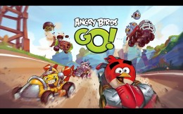 angry-birds-go-is-the-mario-kart-of-the-modern-generation-video-photo-gallery_11