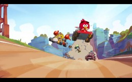 angry-birds-go-is-the-mario-kart-of-the-modern-generation-video-photo-gallery_2