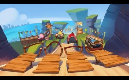angry-birds-go-is-the-mario-kart-of-the-modern-generation-video-photo-gallery_4
