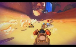 angry-birds-go-is-the-mario-kart-of-the-modern-generation-video-photo-gallery_5