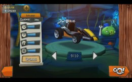angry-birds-go-is-the-mario-kart-of-the-modern-generation-video-photo-gallery_9