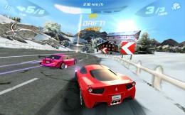 asphalt-6-adrenaline-10573