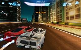asphalt-6-adrenaline-10574