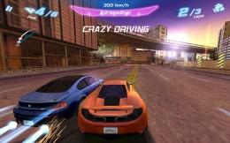 asphalt-6-adrenaline-10575