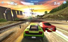 asphalt-6-adrenaline-10576