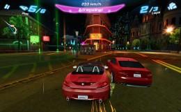 asphalt-6-adrenaline-10577