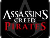 Assassin's Creed Pirates - иконка