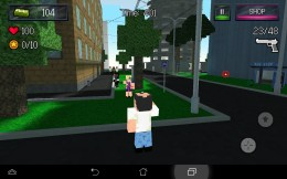 block-city-wars-mine-mini-shooter-2.4-2
