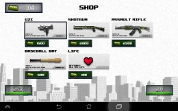 block-city-wars-mine-mini-shooter-2.4-3