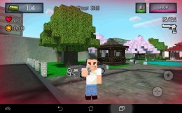 block-city-wars-mine-mini-shooter-2.4-4