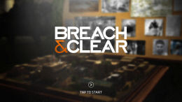 breachclear-android