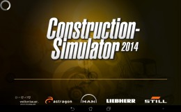 construction-simulator-2014-1.0-1