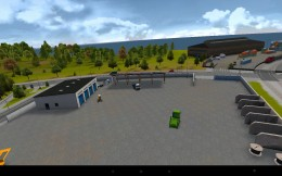 construction-simulator-2014-1.0-2