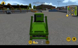 construction-simulator-2014-1.0-3