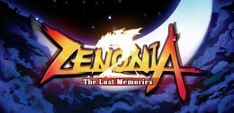 ZENONIA® 2 - заставка