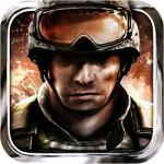 Modern Combat 3: Fallen Nation - иконка