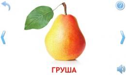 ovoschi-i-frukty-dlya-detej-0c7bf5-h900