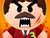 Beat The Boss 3 - иконка