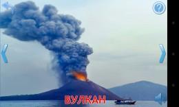 priroda-dlya-malyshej-obuchalka-a00147-h900