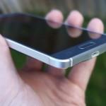 Новые металлические смартфоны от Samsung: Galaxy A3 и Galaxy A5 - отличные смартфоны
